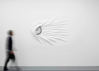 time sculpture.jpg
